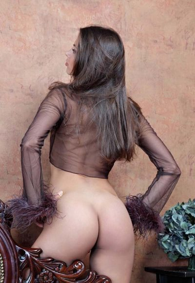 Проститутка Дарина